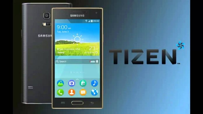 Upd Firmware Wallpaper Available Samsung Z2 Could Hit Indian Market On August 11 For Rs 4 499 Mobilescout Com