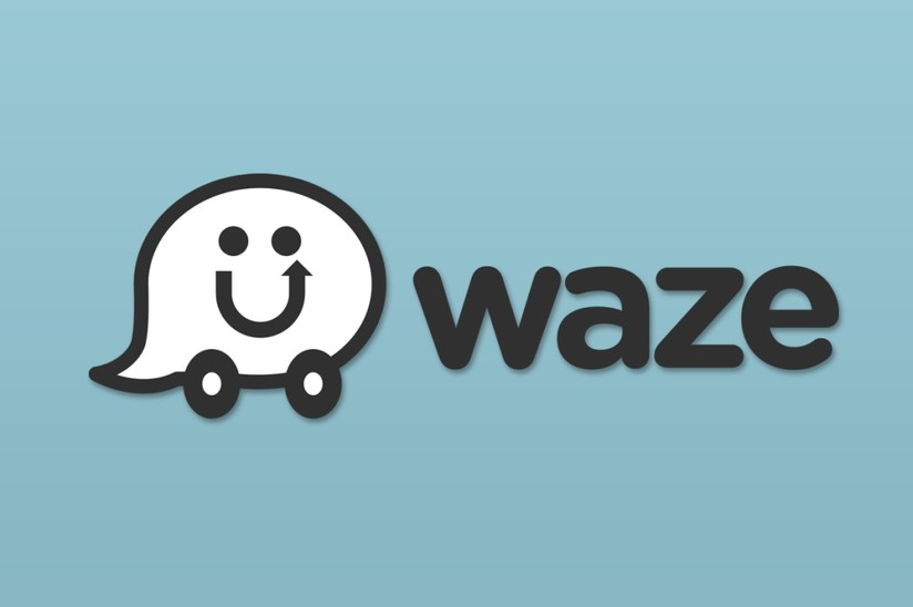 Waze Gps Maps Traffic For Android Gets V4 17 0 0 Beta Update Send Traffic Reports Without Internet Mobilescout Com Mobilescout Com