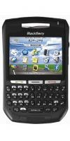 RIM Blackberry 8707g