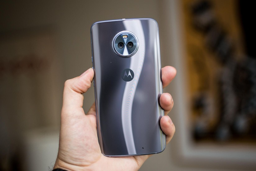 Motorola Starts Pre Black Friday Deals With Amazing Offers Mobilescout Com