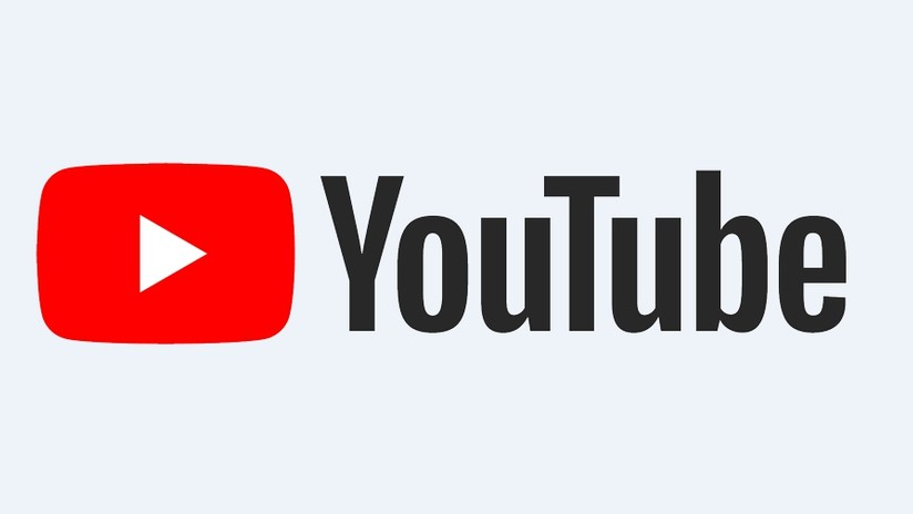 Here Is How To Change Youtube Video Quality On Smart Tv Mobilescout Com Mobilescout Com