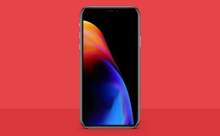 New Apple Iphone 8 Mobile Hd Wallpapers Download | Apple wallpaper, Apple  logo wallpaper iphone, Apple wallpaper iphone | 460x740