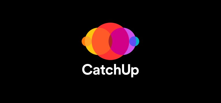 Facebook's CatchUp audio calling app lets others know when you're ...