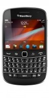 RIM Blackberry Bold Touch 9930